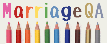 MarriageQA