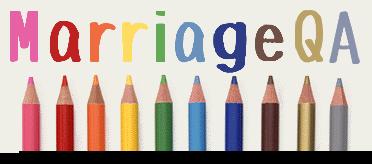 MarriageQA