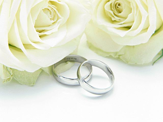 「指輪ナシのプロポーズ」について皆さんの意見をお聞きしたいです